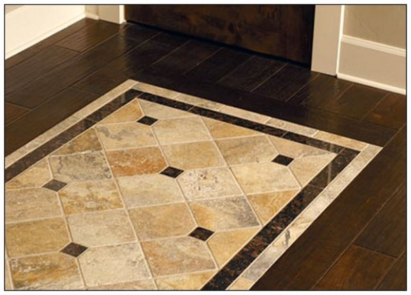 51+ Marble Floor Tiles Design Pictures/Ideas For Living