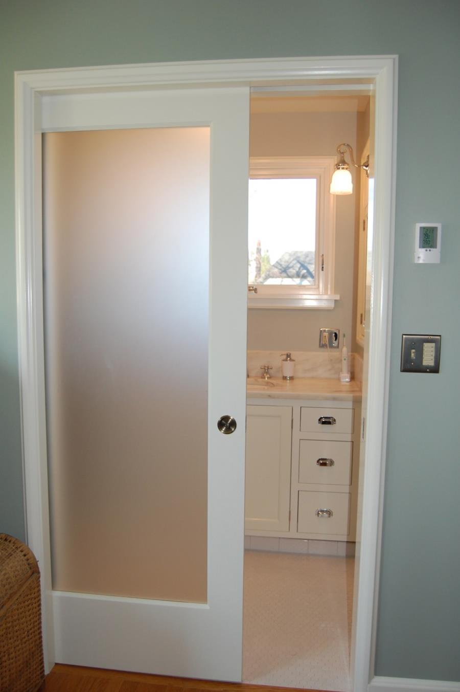 bathroom sliding door designs good home design fancy at winsome inspiration aluminum bathroom door design.html