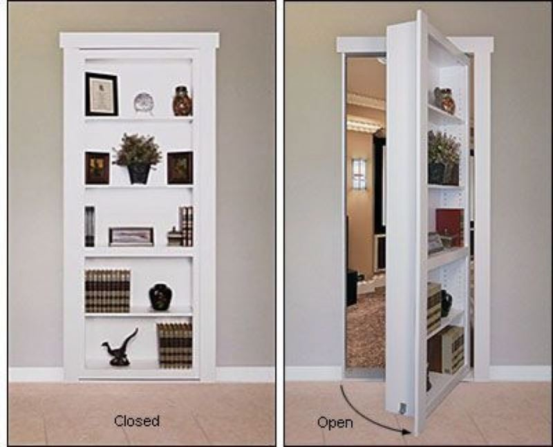 bedroom door design in amazing bedroom door home and interior in bedroom door design x sunmica designs for wardrobe images sunmica design.html