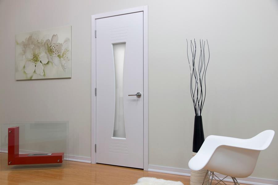 bedroom door laminate design laminated safety door designs.html