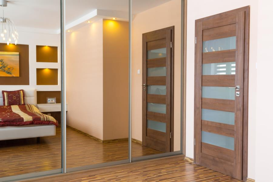 bedroom door modern bedroom door designs with glass.html