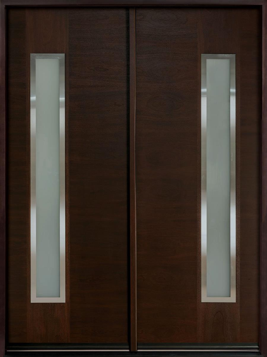 bedroom flush door designs.html