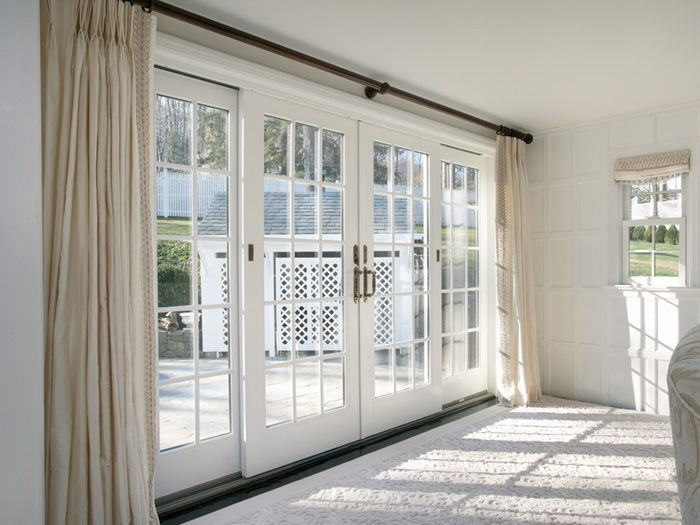 best x sliding patio door top curtains comfortable slider with regard to house sliding doors designs.html
