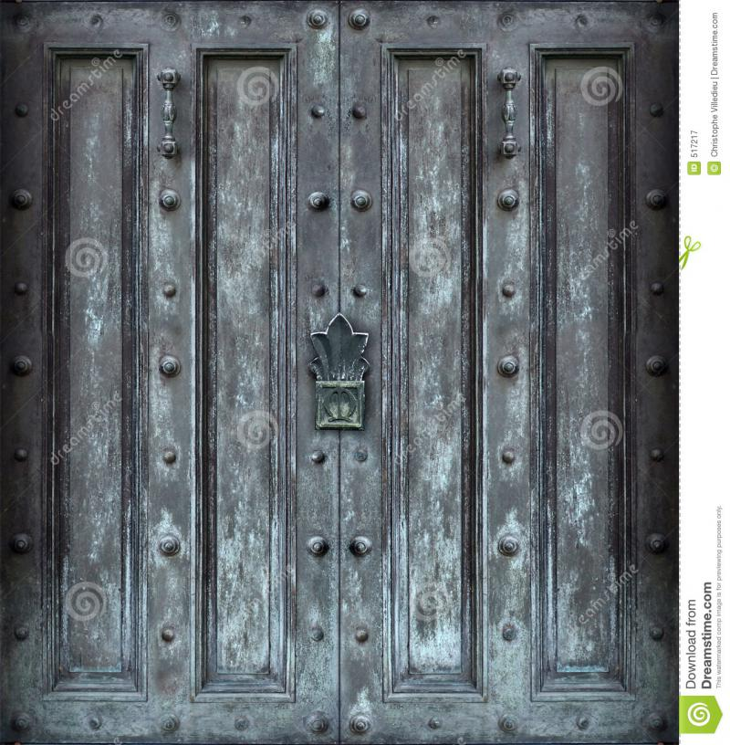 big solid iron door wrought iron designs for windows single door gate design iron door.html
