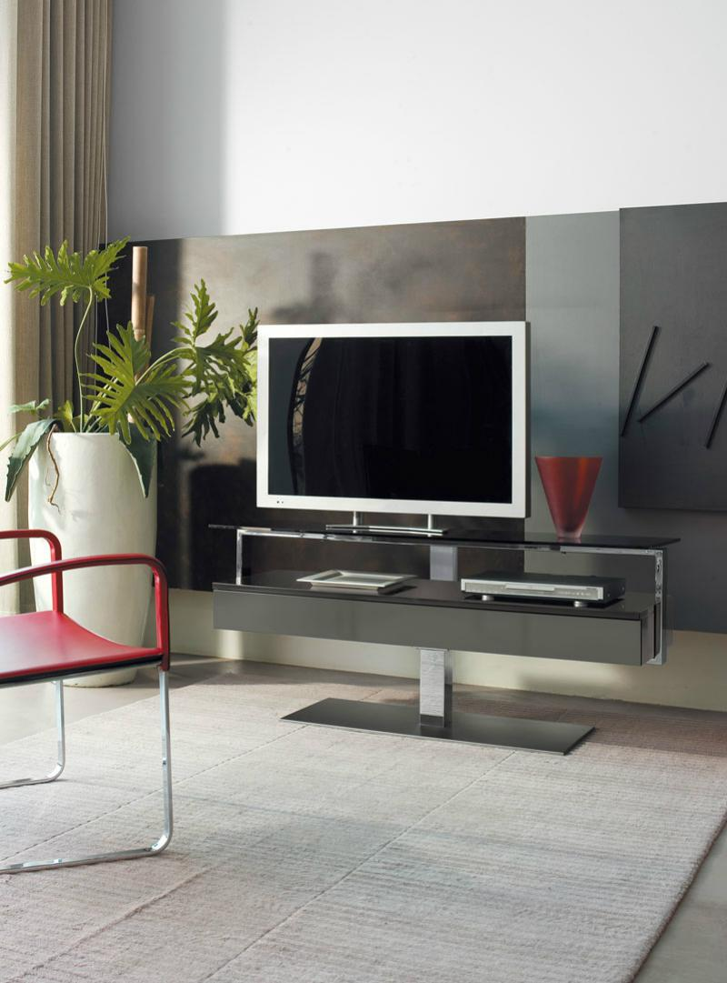 Lcd Panel Design Tv Unit Design Tv: 49+ Lcd/Tv Unit Cabinet & Wall Design Ideas For Living
