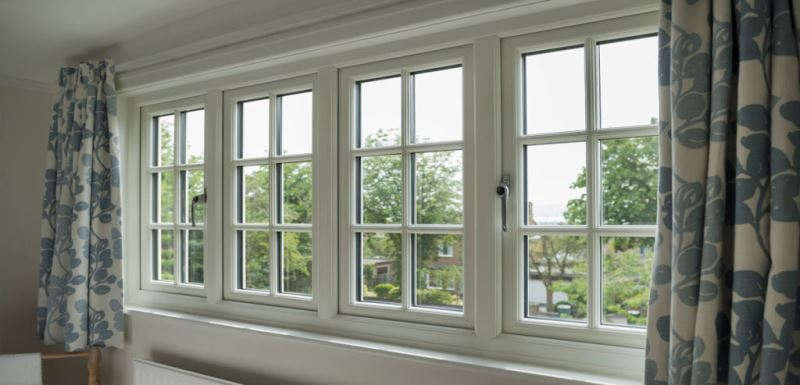 casement windows house modern french window designs.html