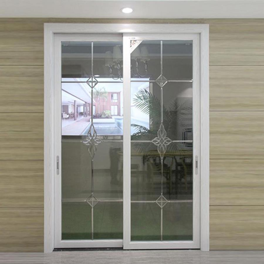 chinese sliding door aluminum kitchen entrance door kitchen door designs photos.html