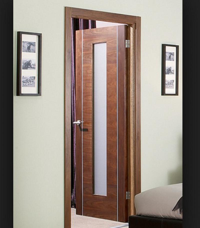 interior office door. Commercial Wood Office Doors Design Interior Home Decor Wall Door D