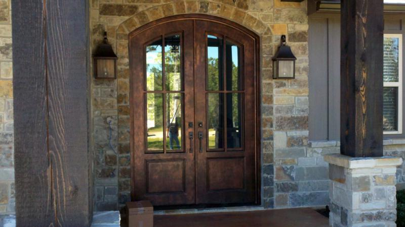 custom wrought iron doors in brazos valley x wrought iron door grill designs iron storm doors designs iron door.html