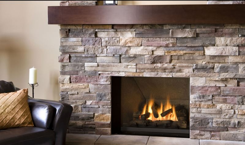 decoration stone fireplace design ideas designs to warm your home impressive images amazing fireplace designs.html