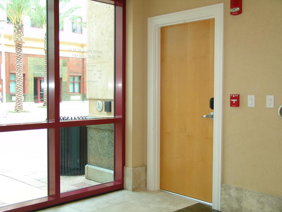 decorative flush door designs.html