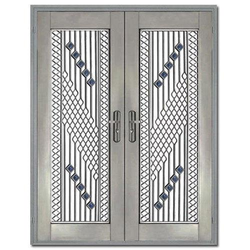 designer steel door door design metal.html