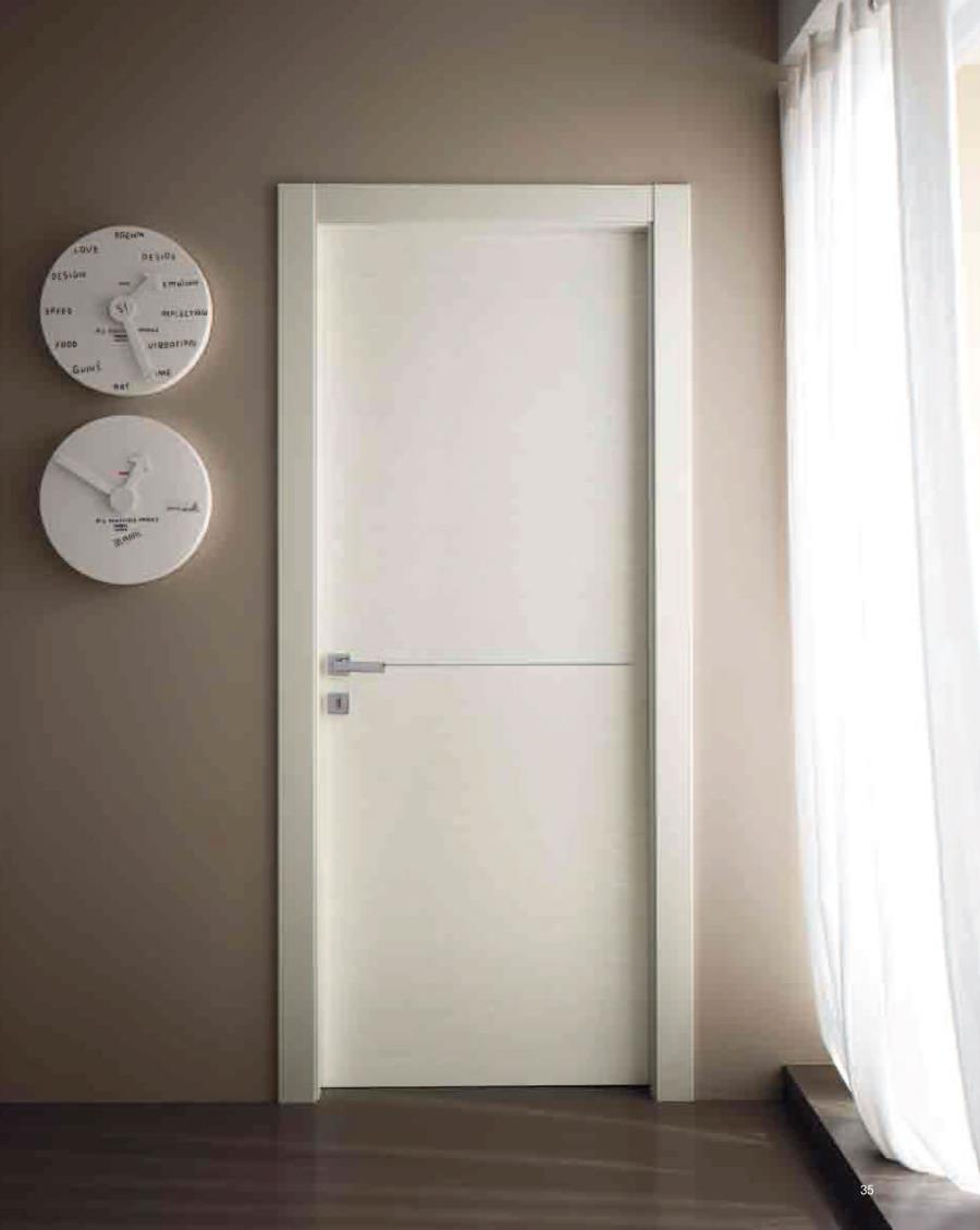 distinguished white interior doors best fresh modern interior in proportions indian bedroom door designs.html