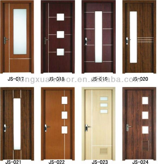 door design of sunmica with bathroom doors design completure furniture sunmica design sunmica design.html