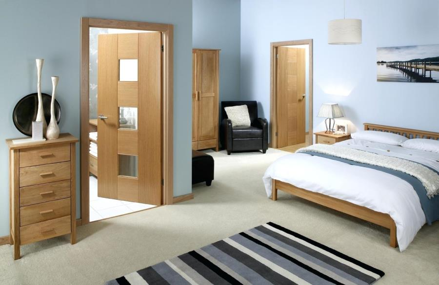 door key locks box modern bedroom wooden door designs of modern bedroom door ign and ideas gallery modern bedroom electronic locks for door bedroom door glass design.html