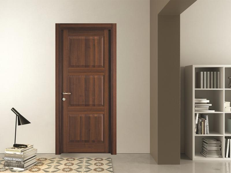 doors collections brands brands pd walnut swing nen bedroom door laminate design laminate designs for wardrobe doors indialaminate door design laminate door.html