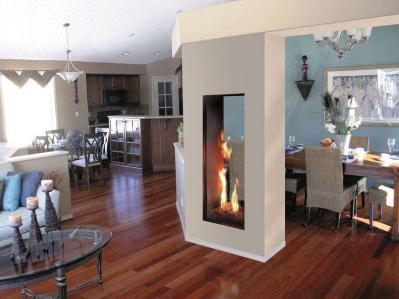 double sided electric fireplace designs traditional fireplace designs.html