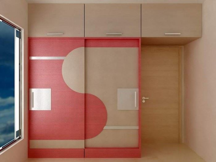 how to clean sunmica cupboard