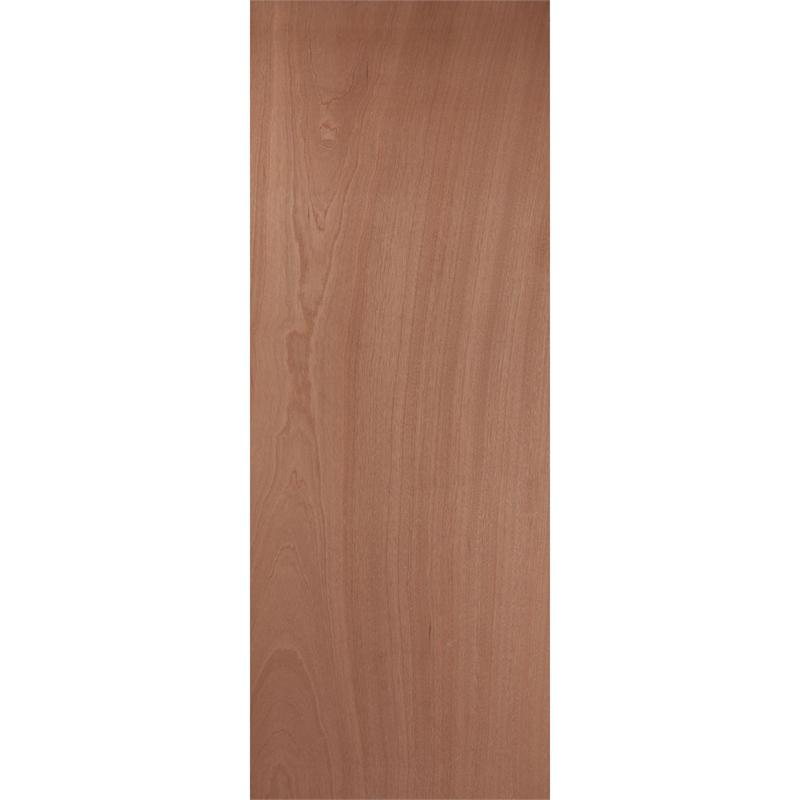 ecb cd f b ecbe veneer door designs india veneer main door designs veneer door.html