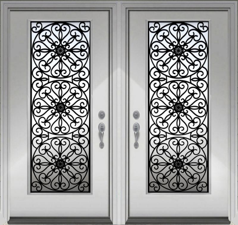 eclipse dd metal gate design design of main gate of home made of iron iron door.html