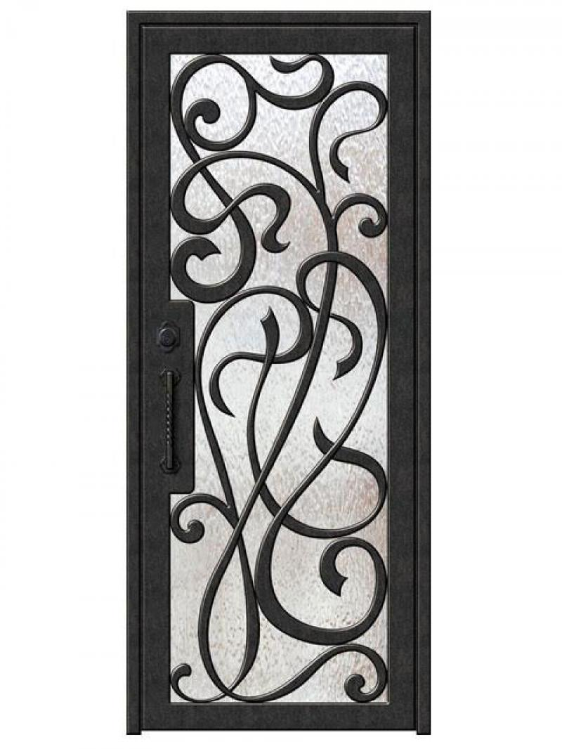 el iron main door designs for home iron gate design for home iron door.html