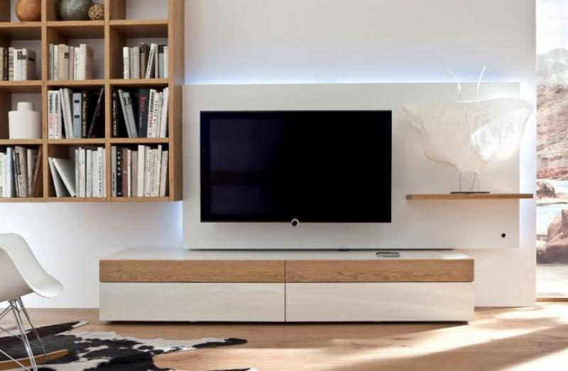 Elegant Ideas Modern Tv Cabinet Design Modern Tv Furniture Designs Tv  Cabinet Designs Collection Wall Wall