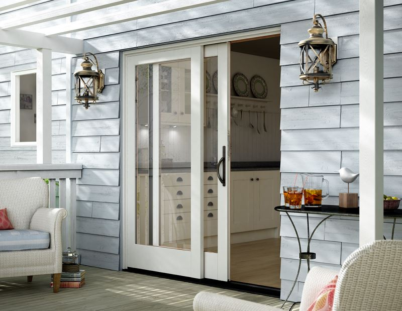 essence sliding barn door designs sliding door.html