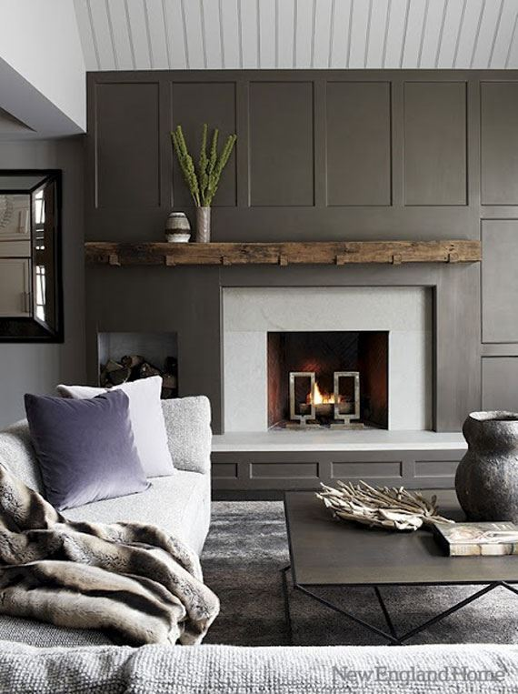 f built in fireplace designs.html