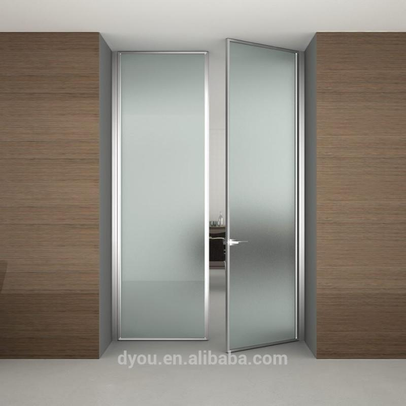 factory prices interior office door with glass office glass design office glass design office door.html