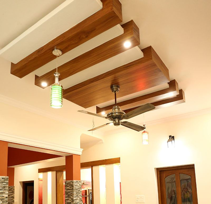 Ceiling Design For Small Living Room 2017 Furniture Design For Your Home