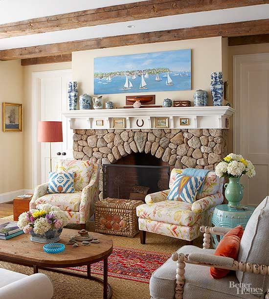 fireplace mantel designs fireplaces design ideas pictures.html