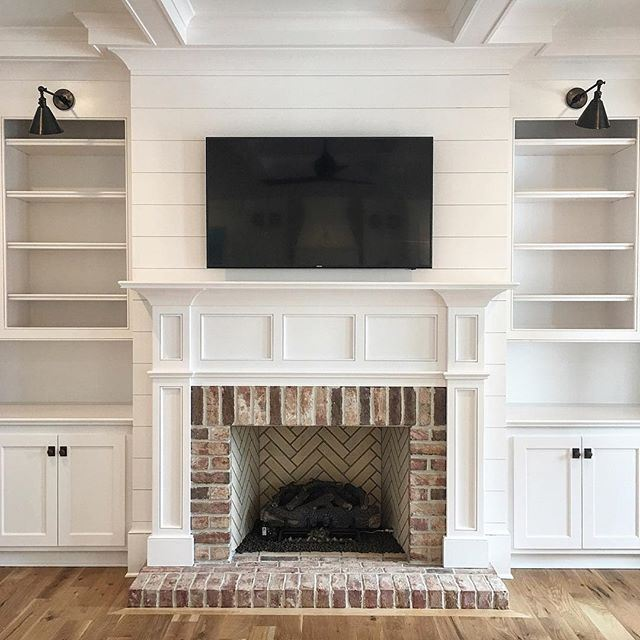 fireplace surrounds fireplace design gas fireplace designs contemporary wood burning fireplace designs.html