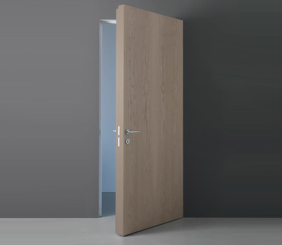 flush door design images architectural design products.html