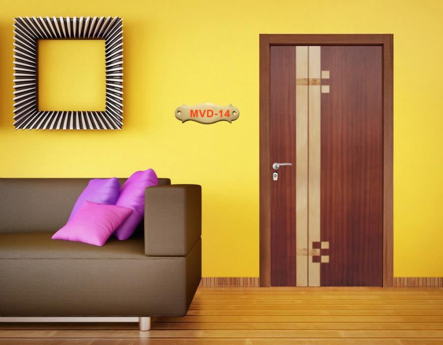 flush door designs for home Stunning flush.html