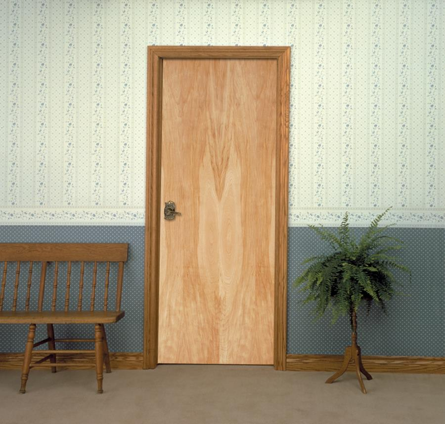 flush door designs for indian homes.html