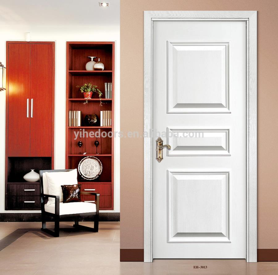 flush door designs pictures.html