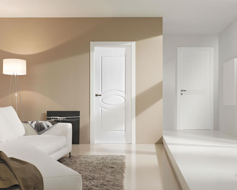 flush door designs with glass india.html