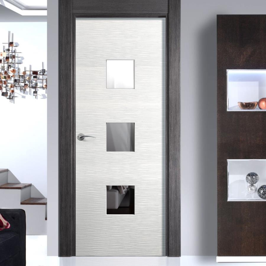 flush doors sunmica designs.html