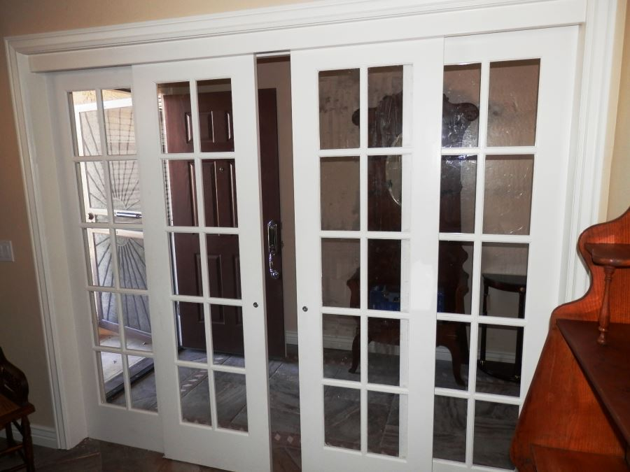 french door designs for living room.html