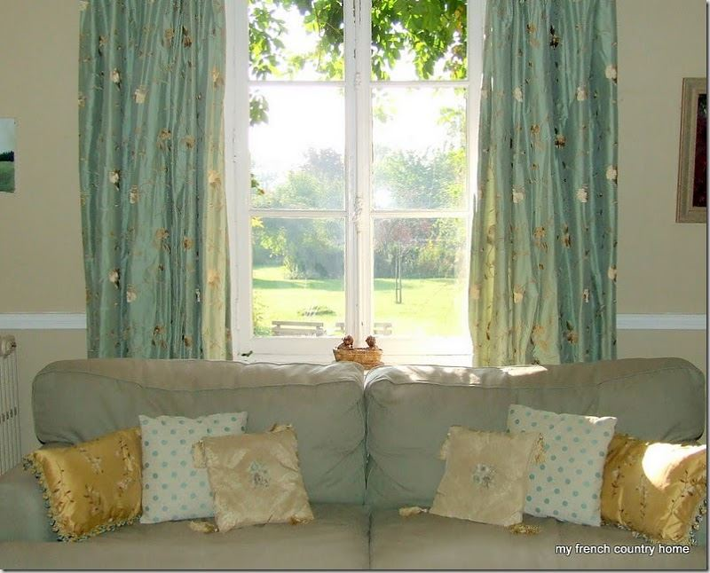 french doors and windows designs.html