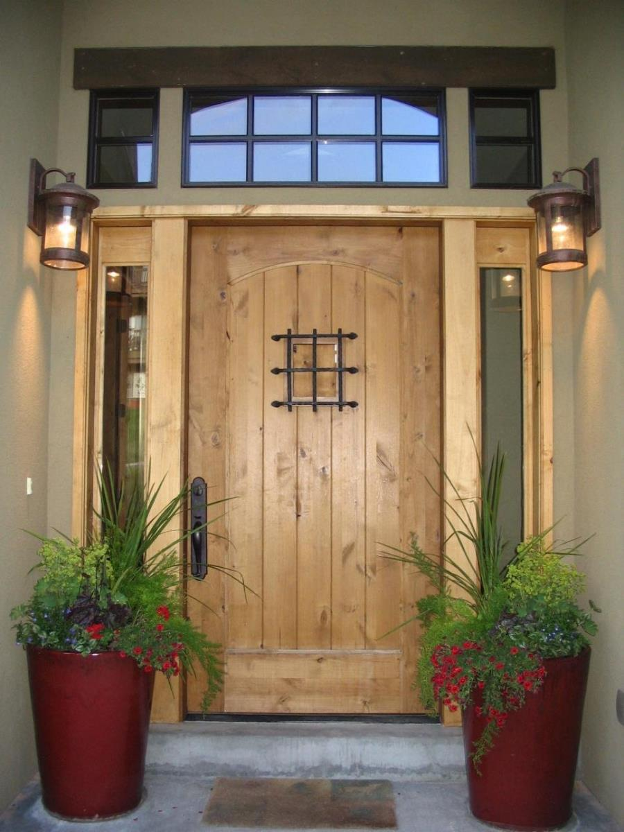 front door design photos indian main designs single wooden interior simple for home ideas hgtv pictures exterior doors that make main entrance doors design for home.html