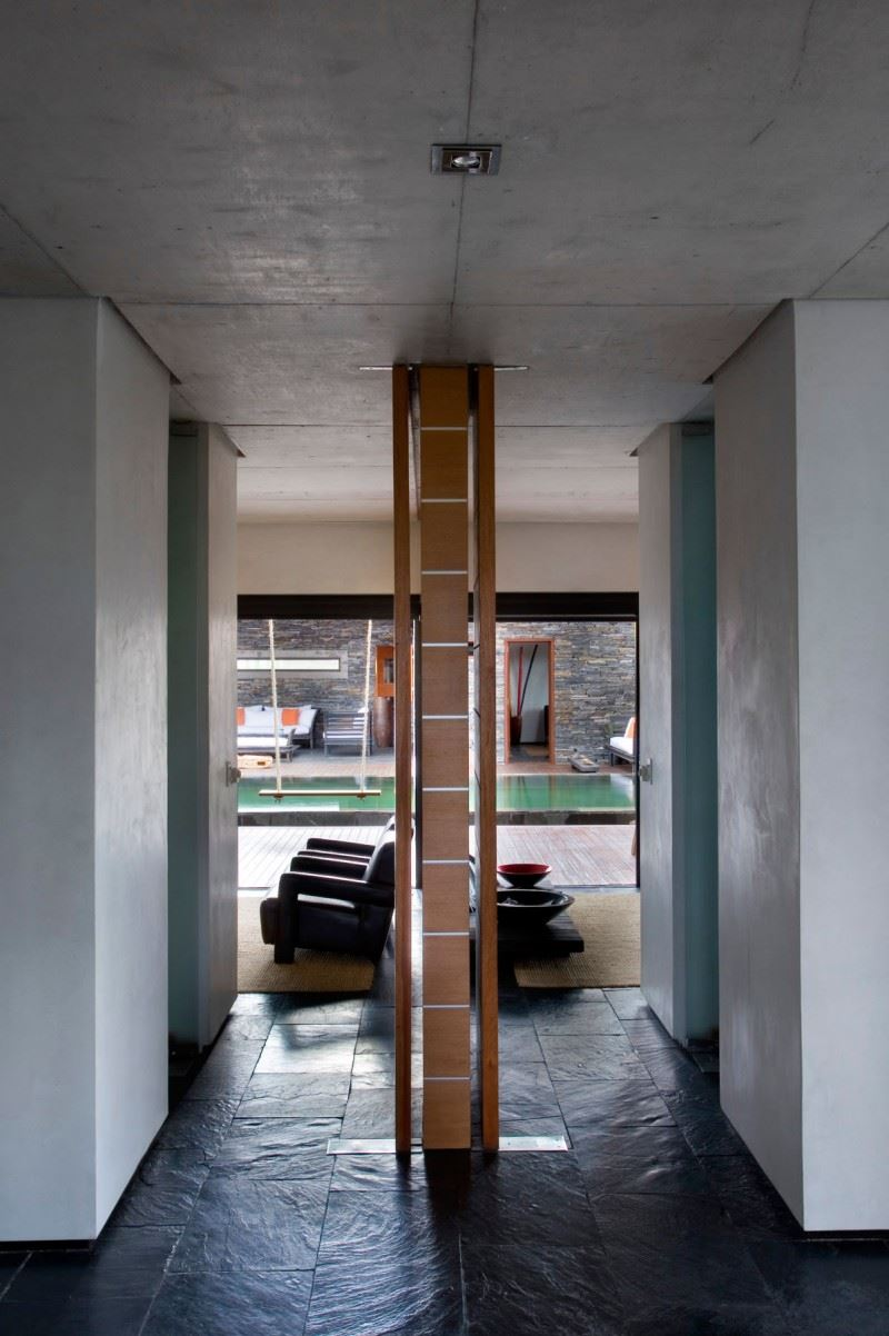 67 Round Square Pillar Designs For Modern Homes In Kerala