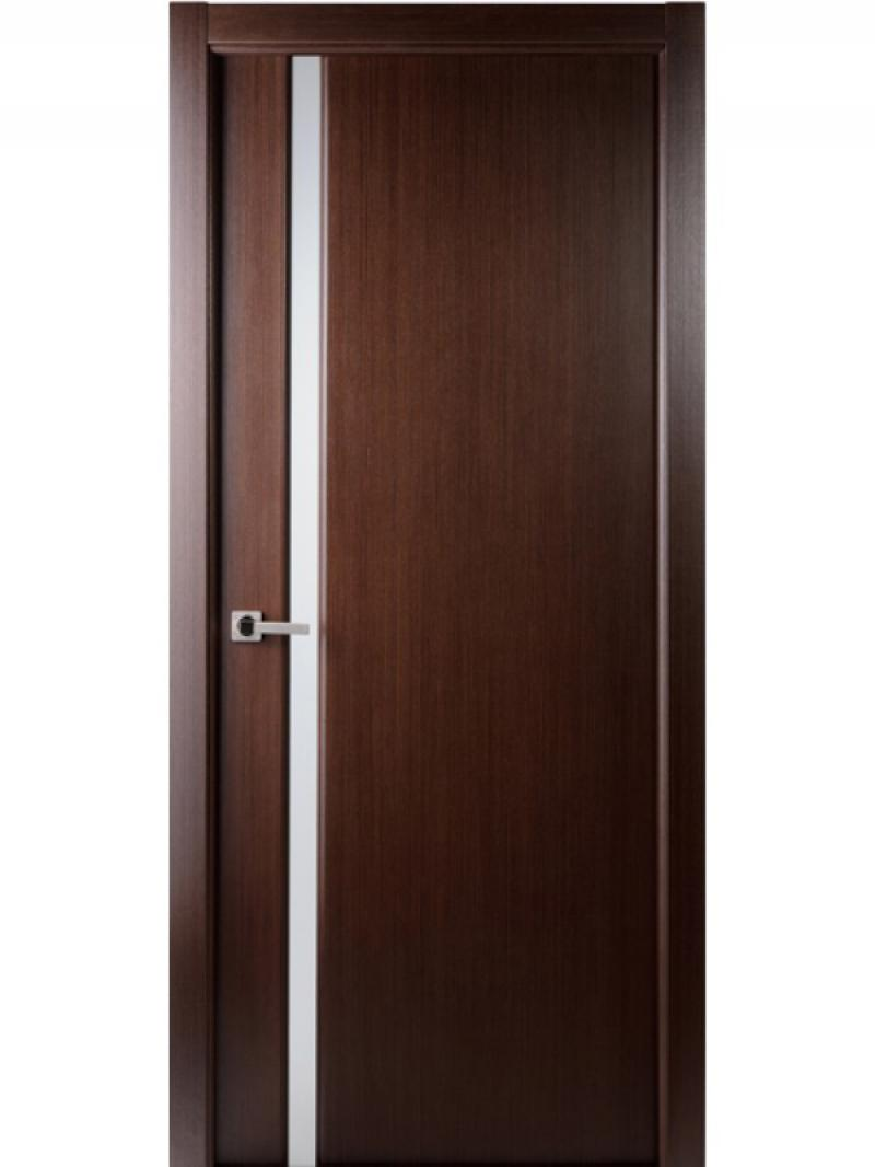 grand wenge contemporary wenge veneer interior single door veneer design doors veneer door designs india veneer door.html