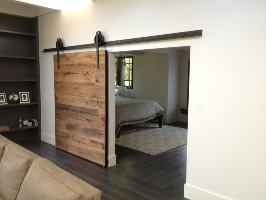 hinged barn door designs.html