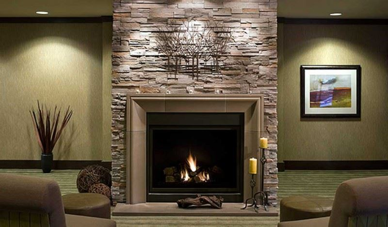 home designing blog modern fireplace concrete and stone livingroom x unique fireplace designs.html