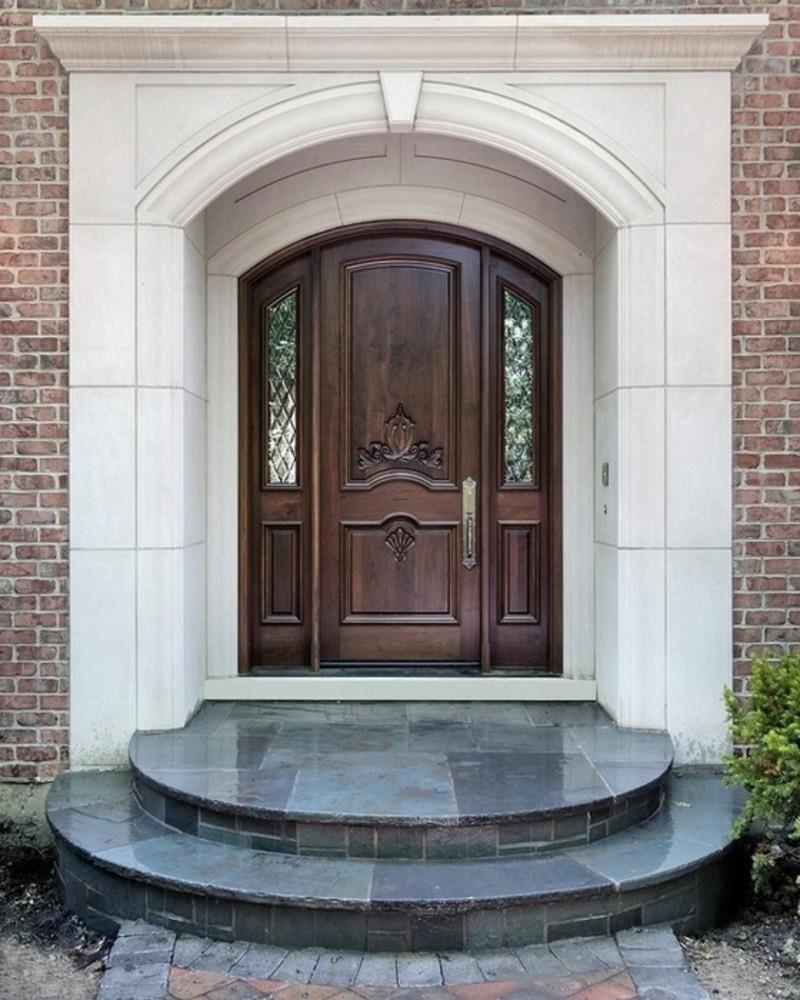 Home Main Entrance Door Design S Galleries For Home Interior Designs Main  Door Of Home Main