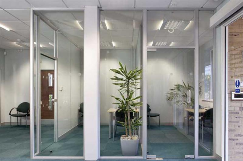 home partition systems pivot hinged doors modern office door design office sofa design office door.html