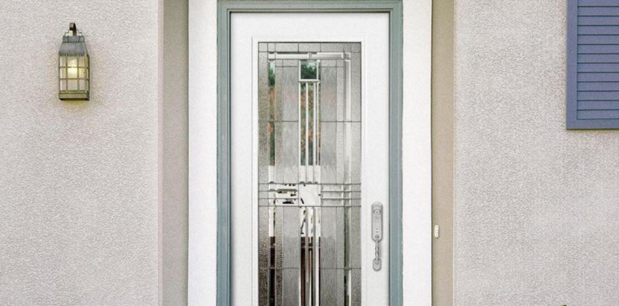 home plans with french doors Amazing door french Doors Designs House Building Home.html