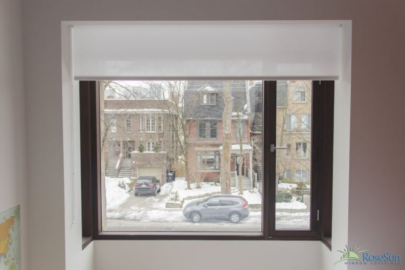 home window designs. Home Window Design India Elegant World Buffalo Plaints Windows  For House Grill Of 69 Modern Wooden Window Designs Pictures With Glass Indian Homes