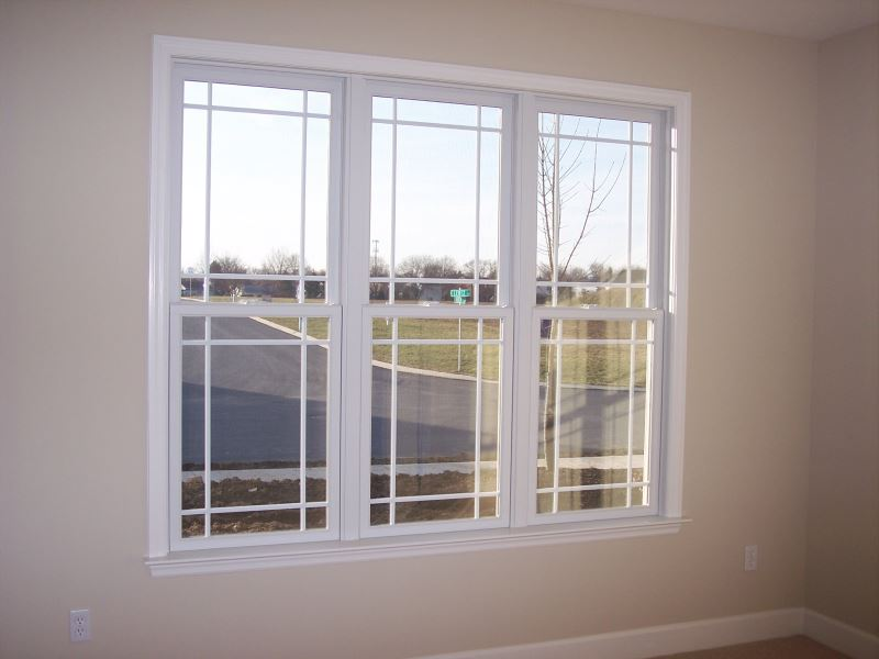 Home Window Designs Home Design Ideas With Pic Of Luxury Home Windows Design  Wooden Window Design